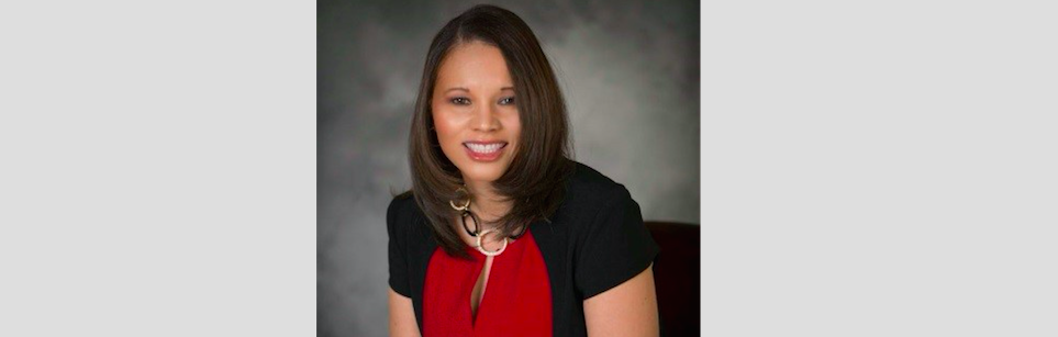 Meet Cozette M. White, President & CEO of My Financial Home Enterprises