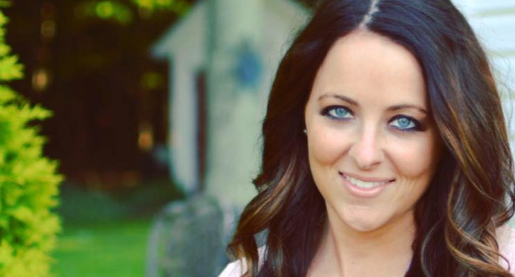 Meet Teresa DeJohn, PR Manager for Ganeden Inc.