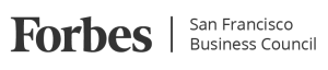 Forbes San Francisco Business Council