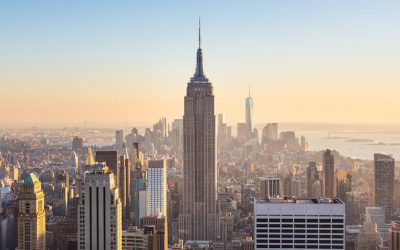 Forbes New York Business Council Members Announce New Services, Expansion Plans and More